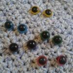 gekleurde oogjes2 (795x800)