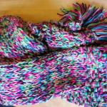 grove sjaal1