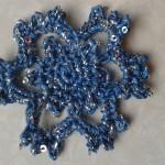 ster pailletten (800x600)