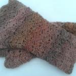 roze handschoen3