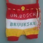 bosch bruukske (600x800)