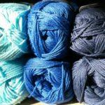 Blauw (800x581)